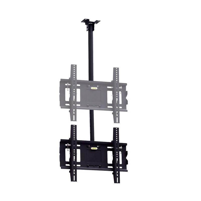 harga OXIMUS AQUILA 6442 Bracket Ceilint Gantung TV LCD atau LED [32 inch - 60 inch] Blibli.com